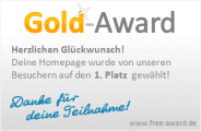 page_01082017_contest_freeaward_awardgold.png