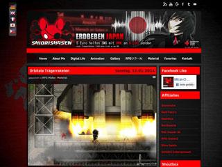 page_01022014_contest_freea.jpg
